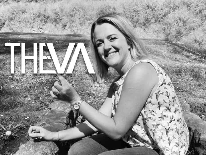Ciara Perry, The VA